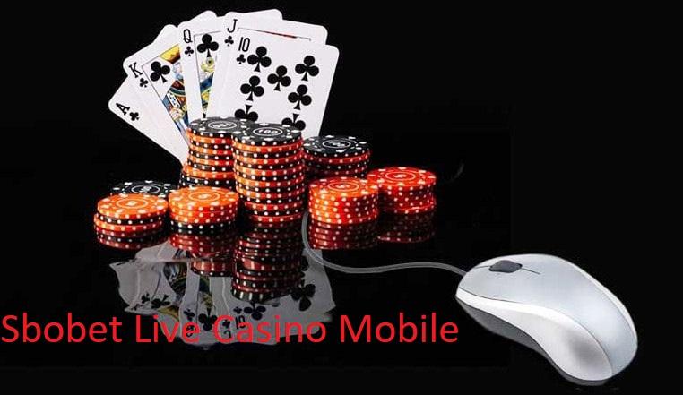 Perbandingan Agen Casino Terpercaya Dan Tidak