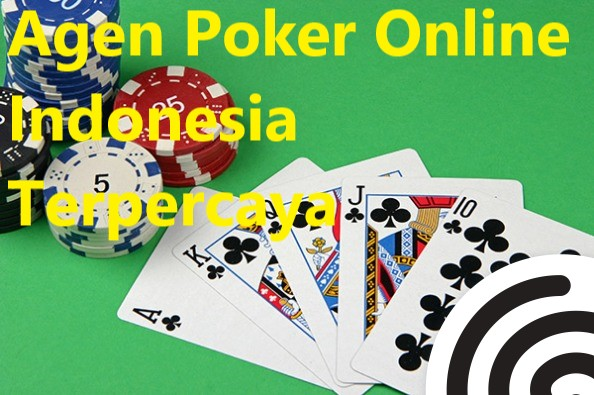 Panduan Awal Bermain Judi Poker