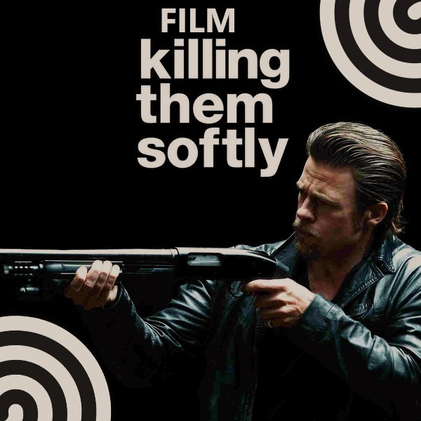 Film Judi Killing Them Softly